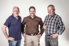 Schreiner Marburg tischlerei stengel in marburg innenausbau möbelbau